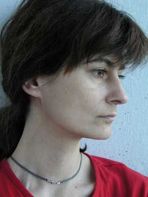 Ирина Батакова