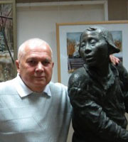 Николай Ерёмин
