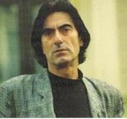 Нодар Джинджихашвили