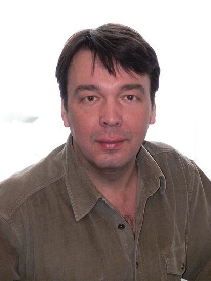 Адель Хаиров