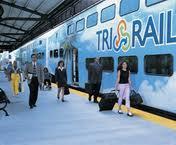 Tri-Rail