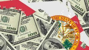 Не прячьте ваши денежки по банкам и углам