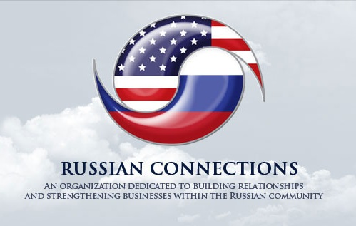 Russian Connections