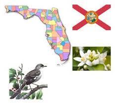Флорида - в первой тройке!