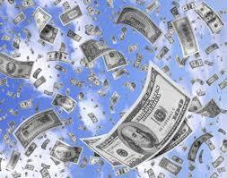 Как стать миллионером в Америке?