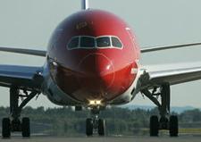 Полет Мадрид-Канары за 25 евро. Кто меньше?