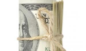 А без денег жизнь плохая, - не годится никуда!