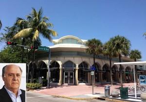 Реальные рекорды  real estate Майами
