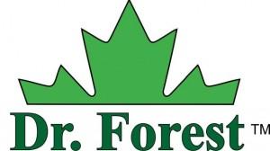 «Лесной доктор»