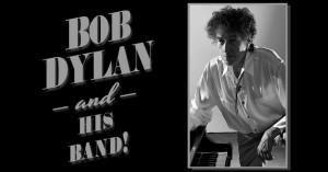 Боб Дилан - почтальон, доставивший свои песни во Флориду