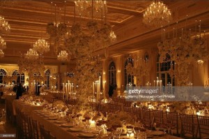 Главная свадьба Флориды