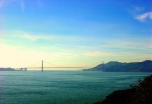 Но всех милей мне Калифорния!