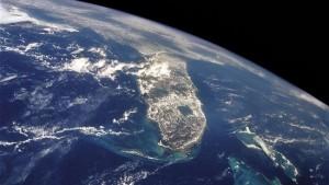 Что же будет с Флоридой и с нами?