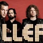КИЛЛЕРС - The Killers