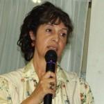 Галина Эйснер-Негрук