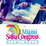 25 – 29 июля MIAMI SALSA CONGRESS