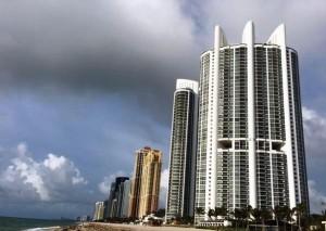 Майами - налоговая гавань