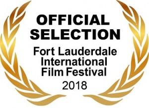 33  фестиваль  иностранных  фильмов  в  Форт-Лодердейле
