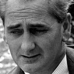 Николас Монсаррат