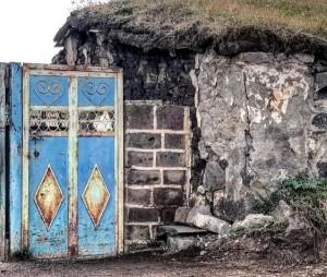 Армения. Последние из молокан.