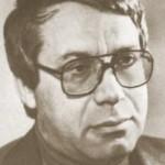 Владимир Амлинский