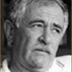 Юлиу Эдлис