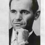 Ахто Леви