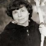 Инна Гофф