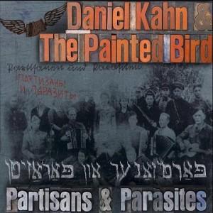 «Partisans & Parasites»