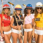 BEACH POLO WORLD CUP /КУБОК МИРА