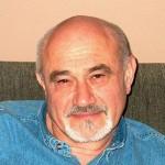 Леонид Либкинд