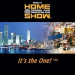 30 августа – 2 сентября MIAMI HOME DESIGN & REMODELING SHOW