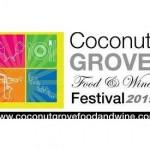 17 августа COCONUT GROVE FOOD & WINE FESTIVAL