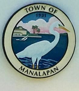 Маналапан