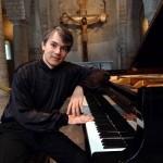 17 ноября MIAMI INTERNATIONAL PIANO FESTIVAL: PIETRO DE MARIA