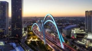 Сериал «Мост» по-флоридски