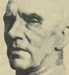 Эрик де Бишоп