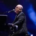 БИЛЛИ ДЖОЭЛ - Billy Joel Concert in Hollywood