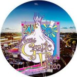 ЧЕСНОЧНЫЙ ФЕСТИВАЛЬ -  South Florida Garlic Fest