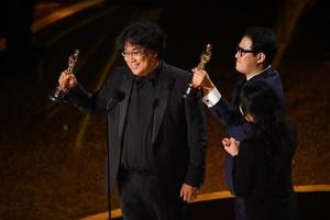 Премия «Оскар-2020»: список победителей