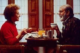 Лучшие фильмы 1983 года