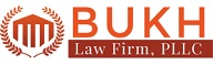 Русскоговорящие адвокаты Майами