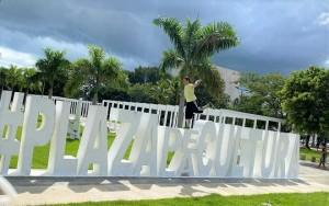 Доминикана – начало начал