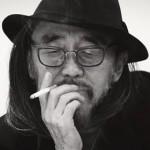 Ёдзи Ямамото