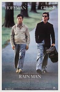 Лучшие фильмы 1989 года